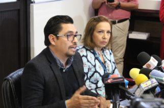 """""""Es necesario convivir con nueva normalidad y evitar pandemia económica"""": ISSEA"""