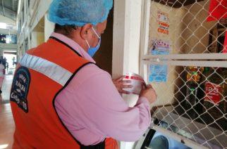 Guardia Sanitaria ha clausurado 228 negocios en Aguascalientes