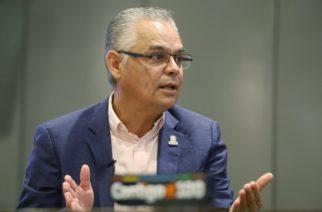Miscelánea fiscal 2022 atentará contra sociedad: Mata