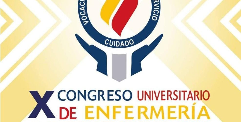 Celebrarán el X Congreso Universitario de Enfermería en la UAA