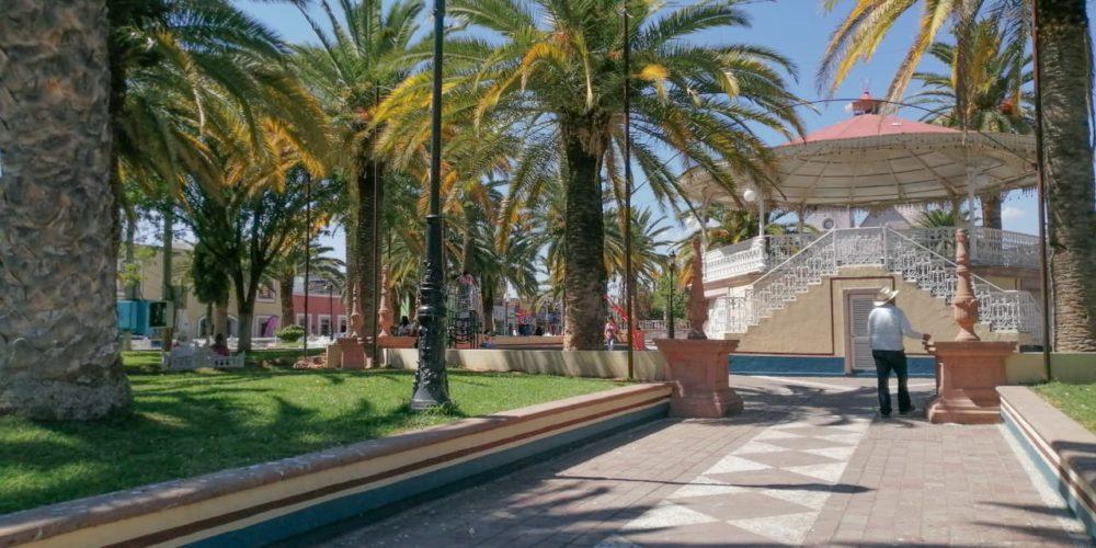 Eventos sociales y escuelas abiertas, lo que extrañan en Aguascalientes
