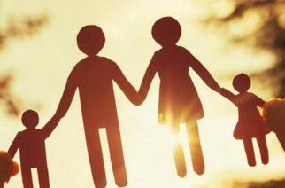 Disminuyen adopciones en Aguascalientes
