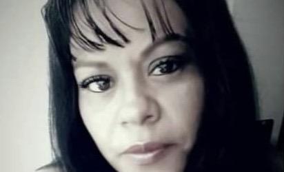 Identifican a mujer asesinada en Villa Natura, Aguascalientes