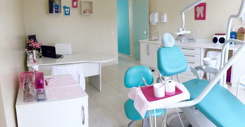 Por seguimiento de medidas, dentistas de Aguascalientes tienen pocos contagios Covid-19