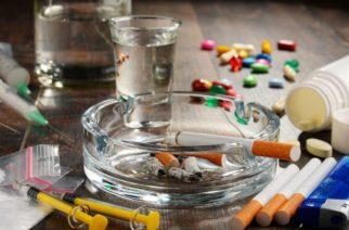 Ante contingencia, buscar políticas de prevención contra adicciones: de Lira