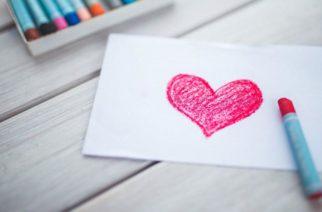 El amor podría protegerte contra el Covid-19