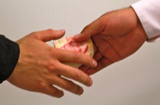 Víctimas de corrupción policiaca hasta 4 de cada 10 en Aguascalientes