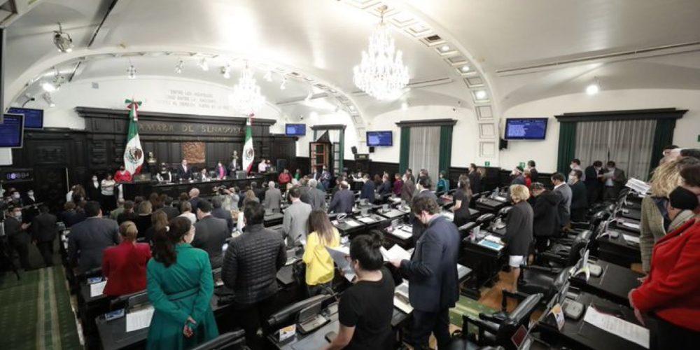 Decisión arrebatada eliminar fideicomisos: de Lira