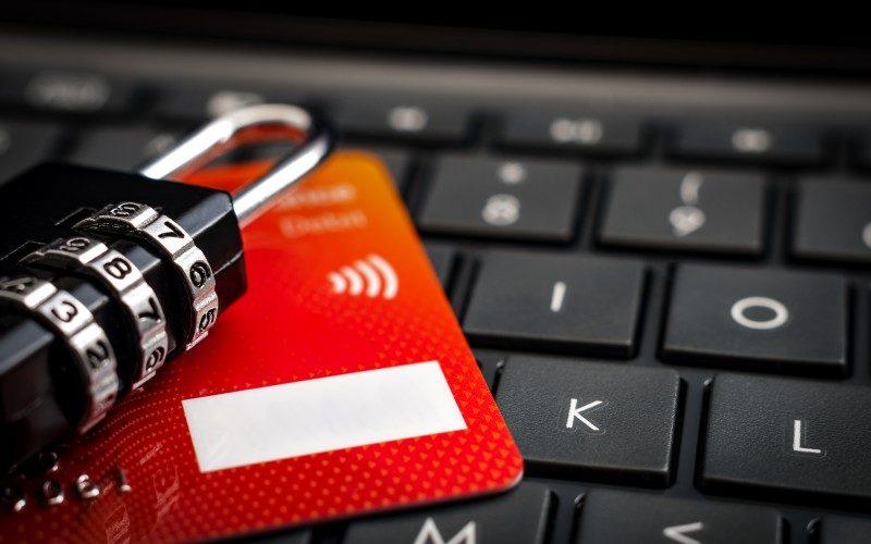 Alerta CONDUSEF sobre suplantación de identidad de instituciones financieras
