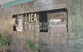 Denuncian brote de Covid-19  en el IEA