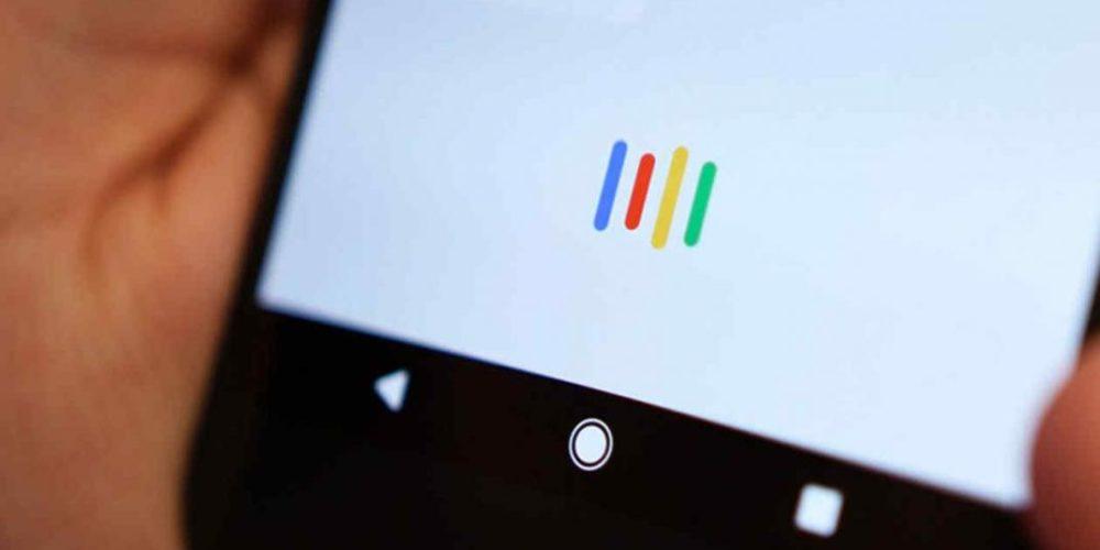 Buscador de Google te permite encontrar canciones con sólo tararearla