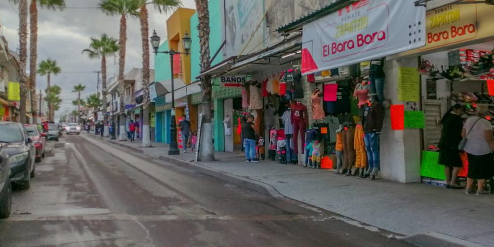 Casi 80 establecimientos de Jesús María incumplen medidas sanitarias