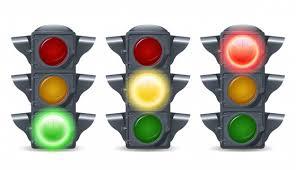 Aguascalientes con semáforos rojos en extorsión, violaciones y violencia familiar