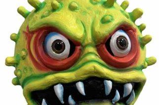 Amazon prohíbe   publicaciones que vendan disfraces de coronavirus para  Halloween