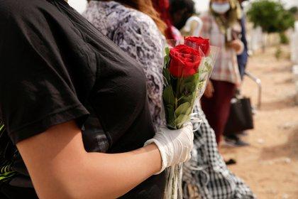 Aguascalientes rebasa las 800 muertes por Covid