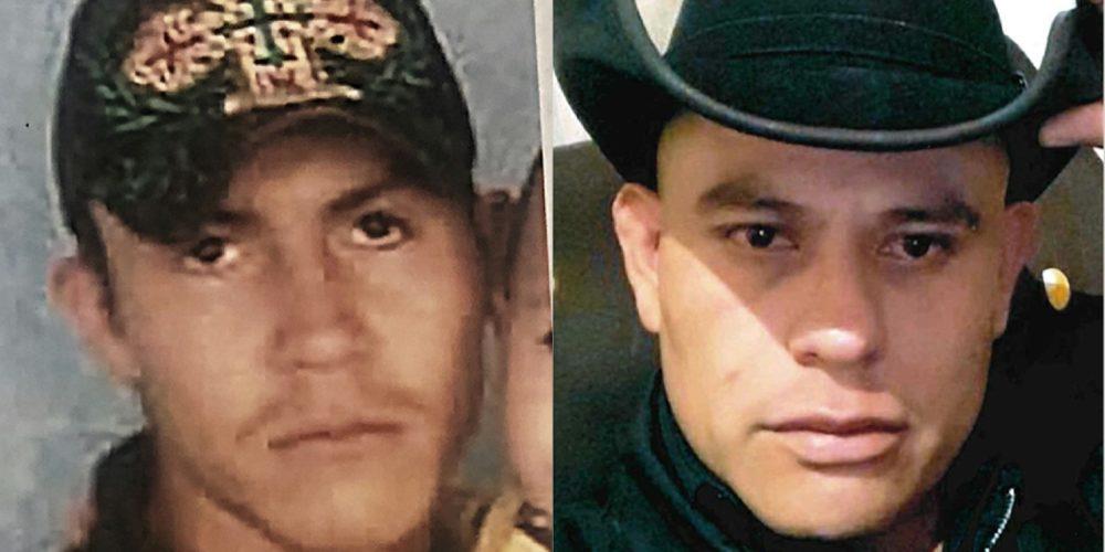 Luis y Bernardo desaparecieron en Jalisco, los buscan en Aguascalientes