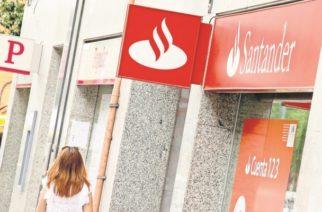 Instituciones bancarias cancelan créditos hipotecarios en Aguascalientes por hackeo al RPPyC