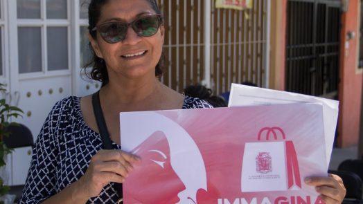 Municipio entregará tarjetas de descuentos para mujeres