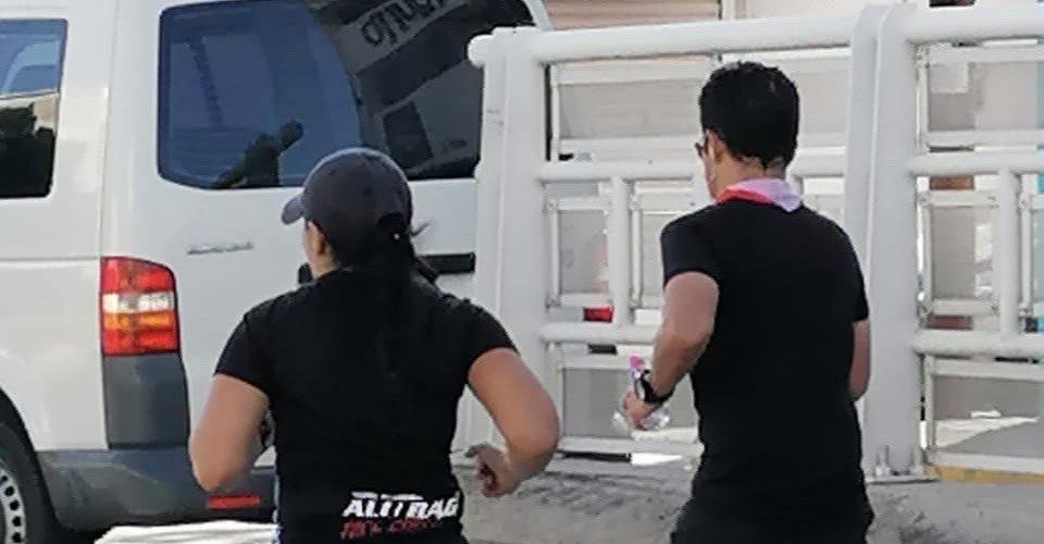 Maratón o apertura de panteones, decisión de autoridades: Pedroza