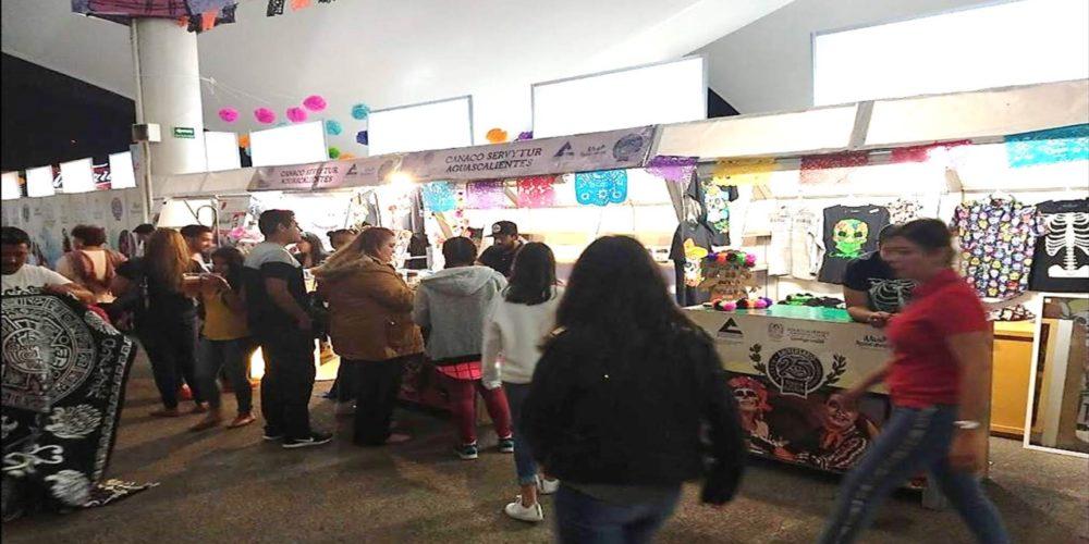 Pese a impacto económico, Canaco avala cancelación del Festival de Calaveras