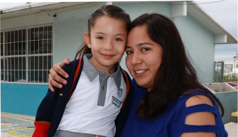 IEA promueve la crianza respetuosa y los buenos tratos en niños y adolescentes