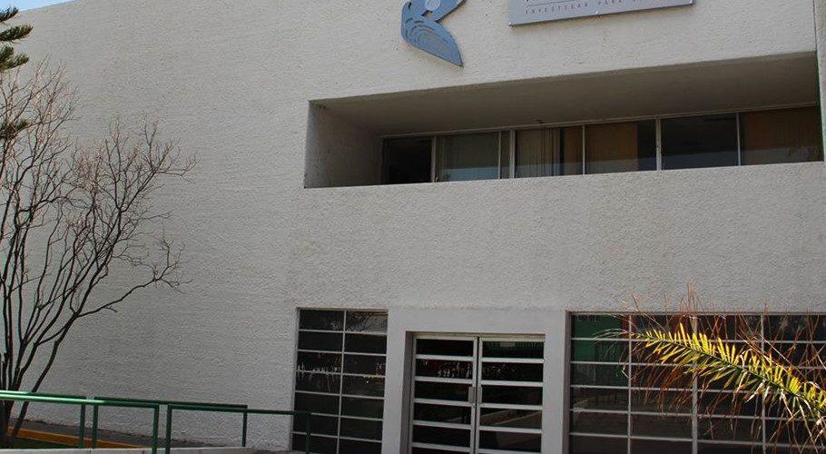 18 años de cárcel a Jaime Terrones por asesinar a un adolescente en Aguascalientes