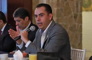 224 mdp ya no llegarán para ciencia y tecnología en Aguascalientes