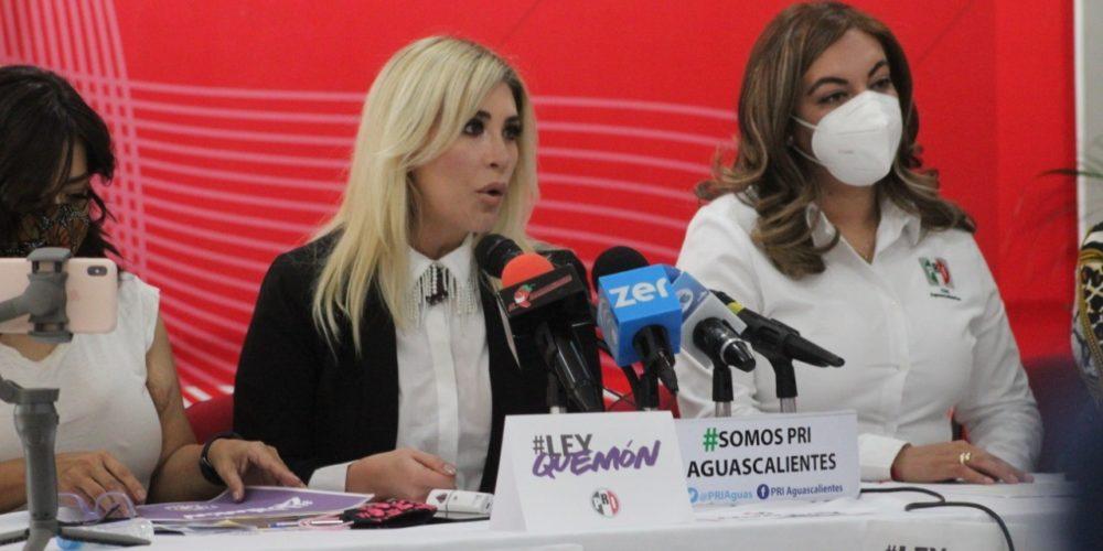 """""""Irracional la eliminación de fideicomisos"""": Guel"""