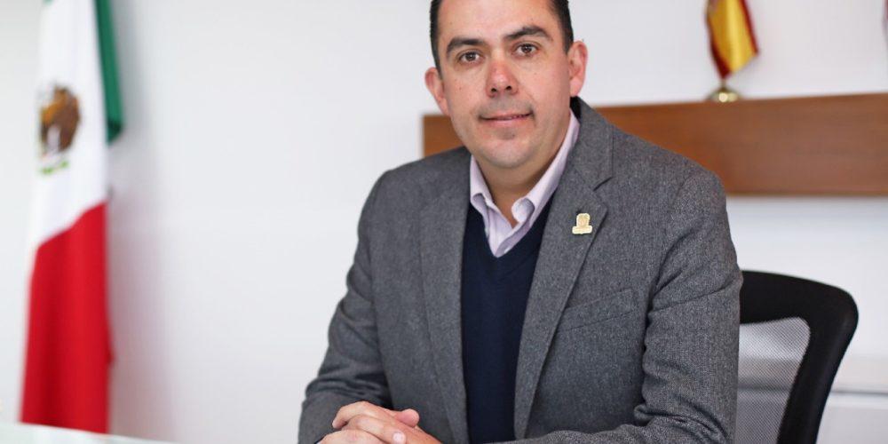 Cerrará Aguascalientes con 6 mil empleos generados