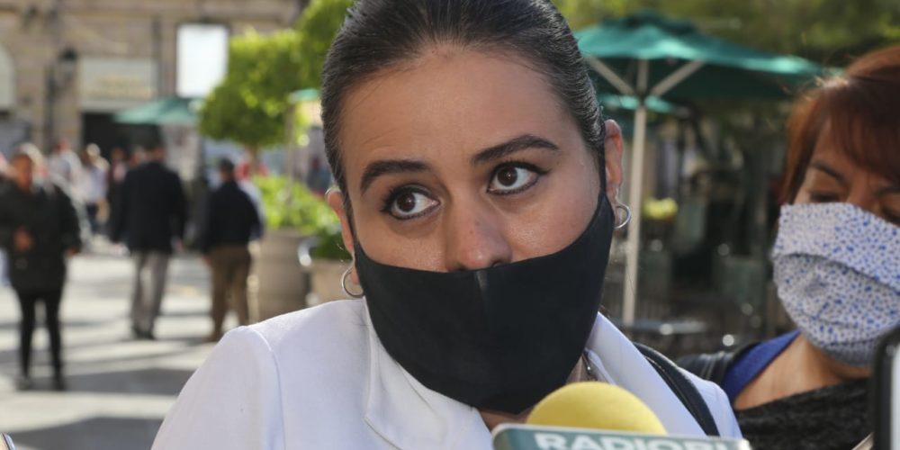 Complicado pronto regreso a clases presenciales en Aguascalientes: PAN