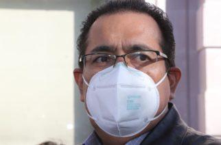 No interesan sesiones virtuales a diputados de Aguascalientes