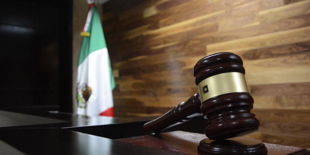 27 aspirantes a magistrado cumplen requisitos de la convocatoria