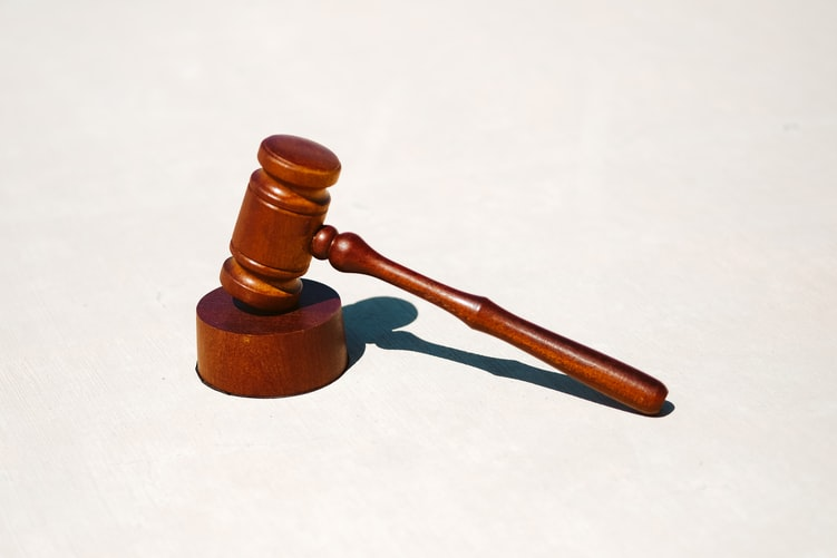 Por amenazas a su ex pareja, vinculan a proceso a Rubén