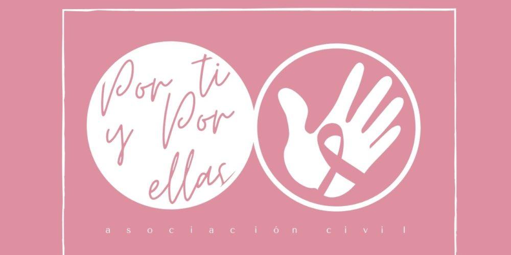 Jesús María llama a solidarizarse con mujeres afectadas por el cáncer de mama