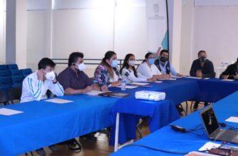 Checa quienes ganaron el Premio Estatal al Deporte en Aguascalientes