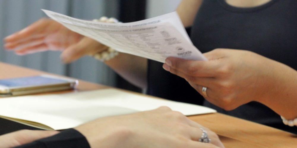 Cancelan descuentos de multas en Proespa por riesgo de contagios por Covid