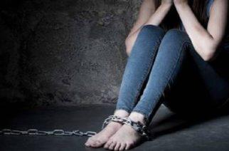 Aguascalientes encima de la media nacional en mujeres víctimas de trata