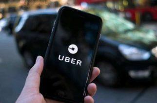 Asaltan a chofer de Uber de Aguascalientes, le quitan su vehículo en Zacatecas