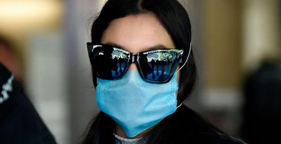 Vacuna contra el Covid-19 no detendrá el uso de mascarillas: médicos