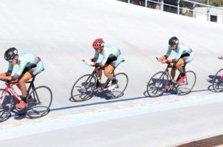 Realizan Campeonato Nacional de Ciclismo 2020 en Aguascalientes