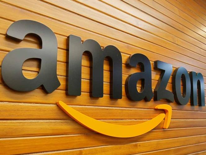 Amazon crea videojuegos para analizar comportamiento de personas tóxicas