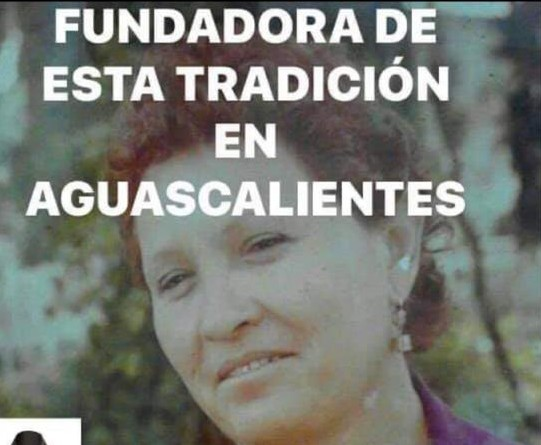 Fallece fundadora de los tradicionales Burritos La Purísima