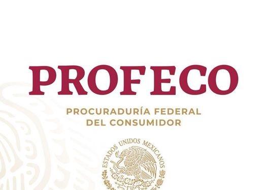 Nombran nuevo encargado  de Profeco en  Aguascalientes