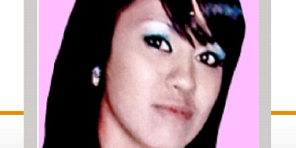 Karla Yanet desapareció en Jalisco, la buscan en Aguascalientes