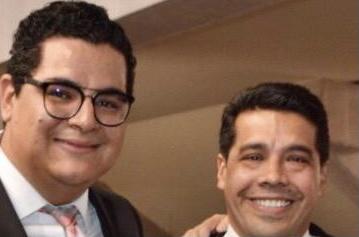 El PAN va a definir candidato a la alcaldía entre dos aspirantes