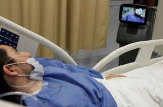 Suben a 1,167 los muertos por coronavirus en Aguascalientes