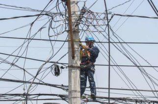 CFE abre posibilidad de bajar tarifas de luz
