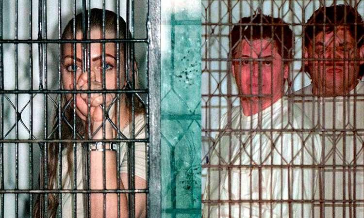 Mario Bezares y Paola Durante preparan serie sobre muerte de Stanley