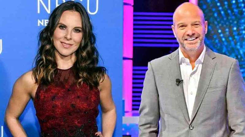 Kate del Castillo recuerda que sufrió violencia con Luis García