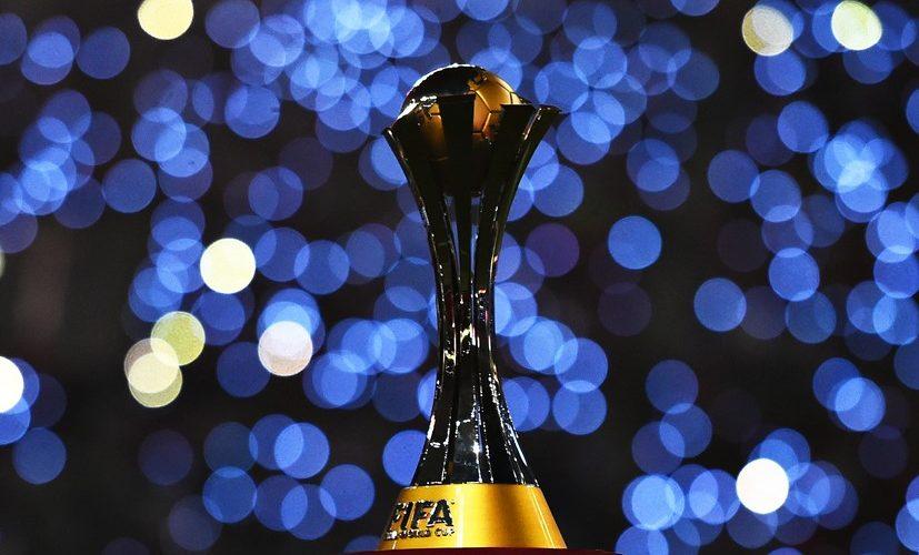 FIFA aplaza el Mundial de Clubes en Qatar por pandemia